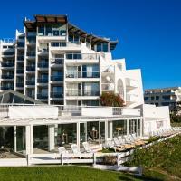 Hotel & Spa Les Bains de Camargue by Thalazur