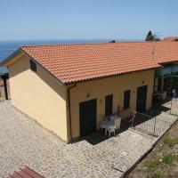 Casa Vacanze Del Mirto
