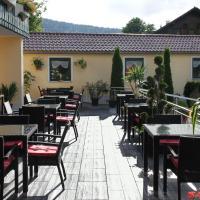 Gasthof-Hotel Dilger