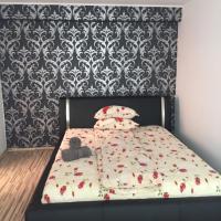 Inna Apartment Cluj-Napoca