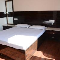 Hotel Basant