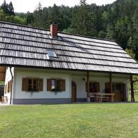 Mala hiša