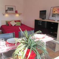 Apartment Grado