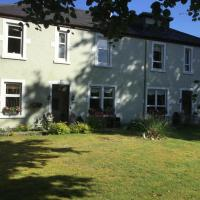 Inverlochy Villas (Adults Only)