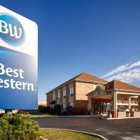 Best Western Inn of St. Charles </h2 </a <div class=sr-card__item sr-card__item--badges <div class=sr-card__item__review-score style=padding: 8px 0  <div class=bui-review-score c-score bui-review-score--inline bui-review-score--smaller <div class=bui-review-score__badge aria-label=Scored 8.3  8.3 </div <div class=bui-review-score__content <div class=bui-review-score__title Very Good </div </div </div   </div </div <div class=sr-card__item   data-ga-track=click data-ga-category=SR Card Click data-ga-action=Hotel location data-ga-label=book_window:  day(s)  <svg aria-hidden=true class=bk-icon -iconset-geo_pin sr_svg__card_icon focusable=false height=12 role=presentation width=12<use xlink:href=#icon-iconset-geo_pin</use</svg <div class= sr-card__item__content   Saint Charles • <span 0.9 miles </span  from center </div </div </div </div </div </li <div data-et-view=cJaQWPWNEQEDSVWe:1</div <li id=hotel_266959 data-is-in-favourites=0 data-hotel-id='266959' class=sr-card sr-card--arrow bui-card bui-u-bleed@small js-sr-card m_sr_info_icons card-halved card-halved--active   <div data-href=/hotel/us/courtyard-chicago-st-charles.html onclick=window.open(this.getAttribute('data-href')); target=_blank class=sr-card__row bui-card__content data-et-click=  <div class=sr-card__image js-sr_simple_card_hotel_image has-debolded-deal js-lazy-image sr-card__image--lazy data-src=https://q-cf.bstatic.com/xdata/images/hotel/square200/29742686.jpg?k=6199f4783e0d6fbc4ebf4ceeb3d5eec92557cb25e11195eb498e9ffa37930b58&o=&s=1,https://r-cf.bstatic.com/xdata/images/hotel/max1024x768/29742686.jpg?k=a6fb44191bfd792fa1dddcd0e390fc0e55403e8a87630b8175dba094660f2d1e&o=&s=1  <div class=sr-card__image-inner css-loading-hidden </div <noscript <div class=sr-card__image--nojs style=background-image: url('https://q-cf.bstatic.com/xdata/images/hotel/square200/29742686.jpg?k=6199f4783e0d6fbc4ebf4ceeb3d5eec92557cb25e11195eb498e9ffa37930b58&o=&s=1')</div </noscript </div <div class=sr-card__details data-et-click=