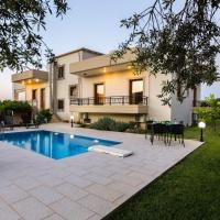 Villa Chrissi