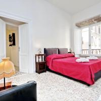 Deluxe Chapel Apartment Santa Maria Maggiore 112