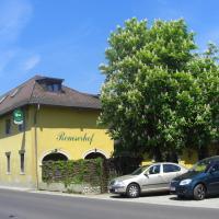 Remserhof