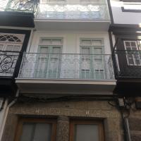 Casa do Egas