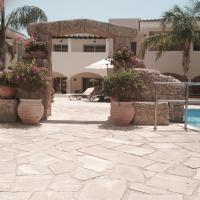 Mandria Apartment, hotel near Paphos International Airport - PFO, Mandria