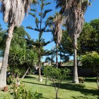 Casa Vacanze Mediterraneo