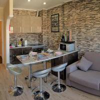 Oporto Style Apartment