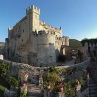 Castello Orsini Hotel </h2 </a <div class=sr-card__item sr-card__item--badges <div class= sr-card__badge sr-card__badge--class u-margin:0  data-ga-track=click data-ga-category=SR Card Click data-ga-action=Hotel rating data-ga-label=book_window:  day(s)  <i class= bk-icon-wrapper bk-icon-stars star_track  title=5 stelle  <svg aria-hidden=true class=bk-icon -sprite-ratings_stars_5 focusable=false height=10 width=54<use xlink:href=#icon-sprite-ratings_stars_5</use</svg                     <span class=invisible_spoken5 stelle</span </i </div   <div style=padding: 2px 0  <div class=bui-review-score c-score bui-review-score--smaller <div class=bui-review-score__badge aria-label=Punteggio di 8,3 8,3 </div <div class=bui-review-score__content <div class=bui-review-score__title Ottimo </div </div </div   </div </div <div class=sr-card__item   data-ga-track=click data-ga-category=SR Card Click data-ga-action=Hotel location data-ga-label=book_window:  day(s)  <svg alt=Posizione della struttura class=bk-icon -iconset-geo_pin sr_svg__card_icon height=12 width=12<use xlink:href=#icon-iconset-geo_pin</use</svg <div class= sr-card__item__content   Nerola • <span 300 m </span  dal centro </div </div </div </div </div </li <div data-et-view=cJaQWPWNEQEDSVWe:1</div <li id=hotel_584370 data-is-in-favourites=0 data-hotel-id='584370' class=sr-card sr-card--arrow bui-card bui-u-bleed@small js-sr-card m_sr_info_icons card-halved card-halved--active   <div data-href=/hotel/it/agriturismo-il-bagolaro.it.html onclick=window.open(this.getAttribute('data-href')); target=_blank class=sr-card__row bui-card__content data-et-click=  <div class=sr-card__image js-sr_simple_card_hotel_image has-debolded-deal js-lazy-image sr-card__image--lazy data-src=https://q-cf.bstatic.com/xdata/images/hotel/square200/106902293.jpg?k=c1a3726d9330743da31b886d220f1ef5635136d9c68eea3d05d8dc506657492f&o=&s=1,https://q-cf.bstatic.com/xdata/images/hotel/max1024x768/106902293.jpg?k=fae2a3bfb676fe5975883b35dd779381a42ba113748a42e896cde739ec1791b3&o=&s=1  <div class=sr-card__image-inner css-loading-hidden </div <noscript <div class=sr-card__image--nojs style=background-image: url('https://q-cf.bstatic.com/xdata/images/hotel/square200/106902293.jpg?k=c1a3726d9330743da31b886d220f1ef5635136d9c68eea3d05d8dc506657492f&o=&s=1')</div </noscript </div <div class=sr-card__details data-et-click=     data-et-view=  <div class=sr-card_details__inner <a href=/hotel/it/agriturismo-il-bagolaro.it.html onclick=event.stopPropagation(); target=_blank <h2 class=sr-card__name u-margin:0 u-padding:0 data-ga-track=click data-ga-category=SR Card Click data-ga-action=Hotel name data-ga-label=book_window:  day(s)  Agriturismo Il Bagolaro </h2 </a <div class=sr-card__item sr-card__item--badges <div style=padding: 2px 0  <div class=bui-review-score c-score bui-review-score--smaller <div class=bui-review-score__badge aria-label=Punteggio di 8,8 8,8 </div <div class=bui-review-score__content <div class=bui-review-score__title Favoloso </div </div </div   </div </div <div class=sr-card__item   data-ga-track=click data-ga-category=SR Card Click data-ga-action=Hotel location data-ga-label=book_window:  day(s)  <svg alt=Posizione della struttura class=bk-icon -iconset-geo_pin sr_svg__card_icon height=12 width=12<use xlink:href=#icon-iconset-geo_pin</use</svg <div class= sr-card__item__content   Nerola • <span 2 km </span  dal centro </div </div </div </div </div </li <div data-et-view=cJaQWPWNEQEDSVWe:1</div <li id=hotel_2549589 data-is-in-favourites=0 data-hotel-id='2549589' class=sr-card sr-card--arrow bui-card bui-u-bleed@small js-sr-card m_sr_info_icons card-halved card-halved--active   <div data-href=/hotel/it/appartamento-arredato.it.html onclick=window.open(this.getAttribute('data-href')); target=_blank class=sr-card__row bui-card__content data-et-click=  <div class=sr-card__image js-sr_simple_card_hotel_image has-debolded-deal js-lazy-image sr-card__image--lazy data-src=https://q-cf.bstatic.com/xdata/images/hotel/square200/106346629.jpg?k=110c341a6316437d7ea40e6dec607e98301f66d0b3112d7241e9ffaed10c022e&o=&s=1,https://r-cf.bstatic.com/xdata/images/hotel/max1024x768/106346629.jpg?k=e810ded6128fb53843c0c49f2af9e9be542f610957bfc5a489859e471a32507b&o=&s=1  <div class=sr-card__image-inner css-loading-hidden </div <noscript <div class=sr-card__image--nojs style=background-image: url('https://q-cf.bstatic.com/xdata/images/hotel/square200/106346629.jpg?k=110c341a6316437d7ea40e6dec607e98301f66d0b3112d7241e9ffaed10c022e&o=&s=1')</div </noscript </div <div class=sr-card__details data-et-click=     data-et-view=  <div class=sr-card_details__inner <a href=/hotel/it/appartamento-arredato.it.html onclick=event.stopPropagation(); target=_blank <h2 class=sr-card__name u-margin:0 u-padding:0 data-ga-track=click data-ga-category=SR Card Click data-ga-action=Hotel name data-ga-label=book_window:  day(s)  Appartamento arredato </h2 </a <div class=sr-card__item sr-card__item--badges <div class= sr-card__badge sr-card__badge--class u-margin:0  data-ga-track=click data-ga-category=SR Card Click data-ga-action=Hotel rating data-ga-label=book_window:  day(s)  <span class=bh-quality-bars bh-quality-bars--small   <svg class=bk-icon -iconset-square_rating color=#FEBB02 fill=#FEBB02 height=12 width=12<use xlink:href=#icon-iconset-square_rating</use</svg<svg class=bk-icon -iconset-square_rating color=#FEBB02 fill=#FEBB02 height=12 width=12<use xlink:href=#icon-iconset-square_rating</use</svg<svg class=bk-icon -iconset-square_rating color=#FEBB02 fill=#FEBB02 height=12 width=12<use xlink:href=#icon-iconset-square_rating</use</svg </span </div   <div style=padding: 2px 0  <div class=bui-review-score c-score bui-review-score--smaller <div class=bui-review-score__badge aria-label=Punteggio di 7,6 7,6 </div <div class=bui-review-score__content <div class=bui-review-score__title Buono </div </div </div   </div </div <div class=sr-card__item   data-ga-track=click data-ga-category=SR Card Click data-ga-action=Hotel location data-ga-label=book_window:  day(s)  <svg alt=Posizione della struttura class=bk-icon -iconset-geo_pin sr_svg__card_icon height=12 width=12<use xlink:href=#icon-iconset-geo_pin</use</svg <div class= sr-card__item__content   Nerola • <span 400 m </span  dal centro </div </div </div </div </div </li <li class=bui-card bui-u-bleed@small bh-quality-sr-explanation-card <div class=bh-quality-sr-explanation <span class=bh-quality-bars bh-quality-bars--small   <svg class=bk-icon -iconset-square_rating color=#FEBB02 fill=#FEBB02 height=12 width=12<use xlink:href=#icon-iconset-square_rating</use</svg<svg class=bk-icon -iconset-square_rating color=#FEBB02 fill=#FEBB02 height=12 width=12<use xlink:href=#icon-iconset-square_rating</use</svg<svg class=bk-icon -iconset-square_rating color=#FEBB02 fill=#FEBB02 height=12 width=12<use xlink:href=#icon-iconset-square_rating</use</svg </span Una nuova valutazione della qualità da Booking.com per alloggi come case e appartamenti. <button type=button class=bui-link bui-link--primary aria-label=Open Modal data-modal-id=bh_quality_learn_more data-bui-component=Modal <span class=bui-button__textScopri di più</span </button </div <template id=bh_quality_learn_more <header class=bui-modal__header <h1 class=bui-modal__title id=myModal-title data-bui-ref=modal-title Valutazione della qualità </h1 </header <div class=bui-modal__body bui-modal__body--primary bh-quality-modal <h3 class=bh-quality-modal__heading <span class=bh-quality-bars bh-quality-bars--small   <svg class=bk-icon -iconset-square_rating color=#FEBB02 fill=#FEBB02 height=12 width=12<use xlink:href=#icon-iconset-square_rating</use</svg<svg class=bk-icon -iconset-square_rating color=#FEBB02 fill=#FEBB02 height=12 width=12<use xlink:href=#icon-iconset-square_rating</use</svg<svg class=bk-icon -iconset-square_rating color=#FEBB02 fill=#FEBB02 height=12 width=12<use xlink:href=#icon-iconset-square_rating</use</svg<svg class=bk-icon -iconset-square_rating color=#FEBB02 fill=#FEBB02 height=12 width=12<use xlink:href=#icon-iconset-square_rating</use</svg<svg class=bk-icon -iconset-square_rating color=#FEBB02 fill=#FEBB02 height=12 width=12<use xlink:href=#icon-iconset-square_rating</use</svg </span