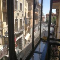 Apartamento el Balcón