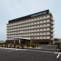 Hotel Route-Inn Kashima