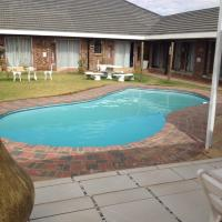 Kennzy Guest House