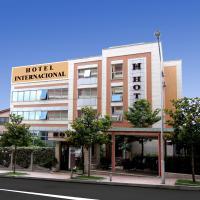 Fieri International Hotel