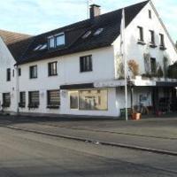 Hotel Restaurant Eulenhof