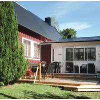Holiday home Visby 11