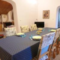 Casa Vacanza Villa Ortensia