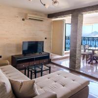 Apartment Dzaleta
