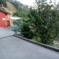 B&b Al Ciliegio Del Turchino