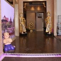 LG Thai Derm Spa & Guesthouse