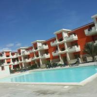 Sal Apartments Djadsal Moradias