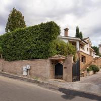 Villa Serapide B&B