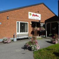 Katrineholms Kommun Villas - Cheap Promo Villa - satisfaction-survey.net