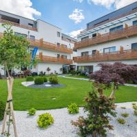 Hotel dasMEI, Hotel in Innsbruck