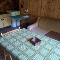 Residence Aiula Verde