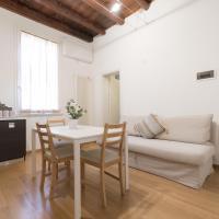 San Donato 21 by Studio Vita