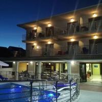 Hotel A Bota