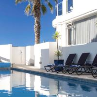 Belle Mer Beachfront Apartments - Self Serviced