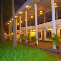 Gaja Rest House