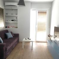 Apartment Matias