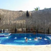 Booking.com: Hoteles en Coveñas. ¡Reservá tu hotel ahora!