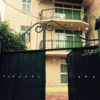 Melala Addis Bed & Breakfast