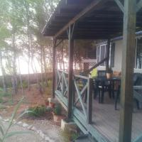 Camp Sita