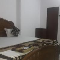 Rajdhani guest house