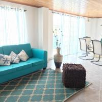 Villa Real Apartments