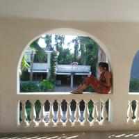 Akogo House - Hostel and Backpackers