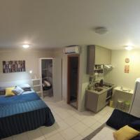 Villa Verde Suites Sudoeste