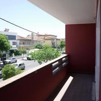 Lisbon Beach Apartments 3