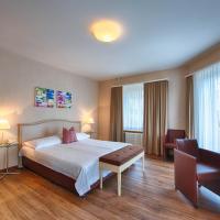 Hotel Neufeld