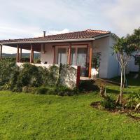 Casa Farrobo