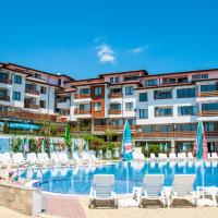 Gardenia Hills Hotel </h2 </a <div class=sr-card__item sr-card__item--badges <div style=padding: 2px 0  <div class=bui-review-score c-score bui-review-score--smaller <div class=bui-review-score__badge aria-label=С оценка: 8.6 8.6 </div <div class=bui-review-score__content <div class=bui-review-score__title Отличен </div </div </div   </div </div <div class=sr-card__item   data-ga-track=click data-ga-category=SR Card Click data-ga-action=Hotel location data-ga-label=book_window:  day(s)  <svg alt=Местоположение на обекта class=bk-icon -iconset-geo_pin sr_svg__card_icon height=12 width=12<use xlink:href=#icon-iconset-geo_pin</use</svg <div class= sr-card__item__content   <strong class='sr-card__item--strong'Слънчев бряг</strong • <span 11 км </span  от Gyul'ovtsa </div </div </div </div </div </li <div data-et-view=cJaQWPWNEQEDSVWe:1</div <li id=hotel_1641203 data-is-in-favourites=0 data-hotel-id='1641203' class=sr-card sr-card--arrow bui-card bui-u-bleed@small js-sr-card m_sr_info_icons card-halved card-halved--active   <div data-href=/hotel/bg/apartcomplex-harmony-suites-dream-island.bg.html onclick=window.open(this.getAttribute('data-href')); target=_blank class=sr-card__row bui-card__content data-et-click=  <div class=sr-card__image js-sr_simple_card_hotel_image has-debolded-deal js-lazy-image sr-card__image--lazy data-src=https://q-cf.bstatic.com/xdata/images/hotel/square200/70596827.jpg?k=39ae1da7bf13d6c7bc74a8d77960402285992e9f61401f05263662ecf23a0931&o=&s=1,https://r-cf.bstatic.com/xdata/images/hotel/max1024x768/70596827.jpg?k=4bc3e48a091bd21122450a981d92e2cf3ff78e0985e563726020c7e897275c08&o=&s=1  <div class=sr-card__image-inner css-loading-hidden </div <noscript <div class=sr-card__image--nojs style=background-image: url('https://q-cf.bstatic.com/xdata/images/hotel/square200/70596827.jpg?k=39ae1da7bf13d6c7bc74a8d77960402285992e9f61401f05263662ecf23a0931&o=&s=1')</div </noscript </div <div class=sr-card__details data-et-click=     data-et-view=  <div class=sr-card_details__inner <a href=/hotel/bg/apartcomplex-harmony-suites-dream-island.bg.html onclick=event.stopPropagation(); target=_blank <h2 class=sr-card__name u-margin:0 u-padding:0 data-ga-track=click data-ga-category=SR Card Click data-ga-action=Hotel name data-ga-label=book_window:  day(s)  Harmony Suites - Dream Island </h2 </a <div class=sr-card__item sr-card__item--badges <div style=padding: 2px 0  <div class=bui-review-score c-score bui-review-score--smaller <div class=bui-review-score__badge aria-label=С оценка: 9.2 9.2 </div <div class=bui-review-score__content <div class=bui-review-score__title Превъзходен </div </div </div   </div </div <div class=sr-card__item   data-ga-track=click data-ga-category=SR Card Click data-ga-action=Hotel location data-ga-label=book_window:  day(s)  <svg alt=Местоположение на обекта class=bk-icon -iconset-geo_pin sr_svg__card_icon height=12 width=12<use xlink:href=#icon-iconset-geo_pin</use</svg <div class= sr-card__item__content   <strong class='sr-card__item--strong'Слънчев бряг</strong • <span 11 км </span  от Gyul'ovtsa </div </div </div </div </div </li <div data-et-view=cJaQWPWNEQEDSVWe:1</div <li id=hotel_275369 data-is-in-favourites=0 data-hotel-id='275369' class=sr-card sr-card--arrow bui-card bui-u-bleed@small js-sr-card m_sr_info_icons card-halved card-halved--active   <div data-href=/hotel/bg/briz-bourgas-sarafovo.bg.html onclick=window.open(this.getAttribute('data-href')); target=_blank class=sr-card__row bui-card__content data-et-click=  <div class=sr-card__image js-sr_simple_card_hotel_image has-debolded-deal js-lazy-image sr-card__image--lazy data-src=https://q-cf.bstatic.com/xdata/images/hotel/square200/105415339.jpg?k=69c33d5470ba6b51c595071014a15acccb8f4671a7271616e5b0b77d91e387a9&o=&s=1,https://q-cf.bstatic.com/xdata/images/hotel/max1024x768/105415339.jpg?k=95e599b208ea59926182c56ddec7f31f3a202a7d1f6db6b756f01b361b04865a&o=&s=1  <div class=sr-card__image-inner css-loading-hidden </div <noscript <div class=sr-card__image--nojs style=background-image: url('https://q-cf.bstatic.com/xdata/images/hotel/square200/105415339.jpg?k=69c33d5470ba6b51c595071014a15acccb8f4671a7271616e5b0b77d91e387a9&o=&s=1')</div </noscript </div <div class=sr-card__details data-et-click=     data-et-view=  <div class=sr-card_details__inner <a href=/hotel/bg/briz-bourgas-sarafovo.bg.html onclick=event.stopPropagation(); target=_blank <h2 class=sr-card__name u-margin:0 u-padding:0 data-ga-track=click data-ga-category=SR Card Click data-ga-action=Hotel name data-ga-label=book_window:  day(s)  Хотел Бриз </h2 </a <div class=sr-card__item sr-card__item--badges <div class= sr-card__badge sr-card__badge--class u-margin:0  data-ga-track=click data-ga-category=SR Card Click data-ga-action=Hotel rating data-ga-label=book_window:  day(s)  <i class= bk-icon-wrapper bk-icon-stars star_track  title=2 звезди  <svg aria-hidden=true class=bk-icon -sprite-ratings_stars_2 focusable=false height=10 width=21<use xlink:href=#icon-sprite-ratings_stars_2</use</svg                     <span class=invisible_spoken2 звезди</span </i </div   <div style=padding: 2px 0  <div class=bui-review-score c-score bui-review-score--smaller <div class=bui-review-score__badge aria-label=С оценка: 8.6 8.6 </div <div class=bui-review-score__content <div class=bui-review-score__title Отличен </div </div </div   </div </div <div class=sr-card__item   data-ga-track=click data-ga-category=SR Card Click data-ga-action=Hotel location data-ga-label=book_window:  day(s)  <svg alt=Местоположение на обекта class=bk-icon -iconset-geo_pin sr_svg__card_icon height=12 width=12<use xlink:href=#icon-iconset-geo_pin</use</svg <div class= sr-card__item__content   <strong class='sr-card__item--strong'Бургас</strong • <span 24 км </span  от Gyul'ovtsa </div </div </div </div </div </li <div data-et-view=cJaQWPWNEQEDSVWe:1</div <li id=hotel_240812 data-is-in-favourites=0 data-hotel-id='240812' class=sr-card sr-card--arrow bui-card bui-u-bleed@small js-sr-card m_sr_info_icons card-halved card-halved--active   <div data-href=/hotel/bg/spa-st-george.bg.html onclick=window.open(this.getAttribute('data-href')); target=_blank class=sr-card__row bui-card__content data-et-click=  <div class=sr-card__image js-sr_simple_card_hotel_image has-debolded-deal js-lazy-image sr-card__image--lazy data-src=https://r-cf.bstatic.com/xdata/images/hotel/square200/47424090.jpg?k=6f4a8098e2830e7e4c5466e921f18fdc96e77a144465262d3b4a273f162f42fe&o=&s=1,https://r-cf.bstatic.com/xdata/images/hotel/max1024x768/47424090.jpg?k=859e218af3bac7a9f5e87e4c22858ef138252527a85b16fe2da6b5c2476b47bb&o=&s=1  <div class=sr-card__image-inner css-loading-hidden </div <noscript <div class=sr-card__image--nojs style=background-image: url('https://r-cf.bstatic.com/xdata/images/hotel/square200/47424090.jpg?k=6f4a8098e2830e7e4c5466e921f18fdc96e77a144465262d3b4a273f162f42fe&o=&s=1')</div </noscript </div <div class=sr-card__details data-et-click=     data-et-view=  <div class=sr-card_details__inner <a href=/hotel/bg/spa-st-george.bg.html onclick=event.stopPropagation(); target=_blank <h2 class=sr-card__name u-margin:0 u-padding:0 data-ga-track=click data-ga-category=SR Card Click data-ga-action=Hotel name data-ga-label=book_window:  day(s)  Свети Георги Хотел и СПА </h2 </a <div class=sr-card__item sr-card__item--badges <div class= sr-card__badge sr-card__badge--class u-margin:0  data-ga-track=click data-ga-category=SR Card Click data-ga-action=Hotel rating data-ga-label=book_window:  day(s)  <i class= bk-icon-wrapper bk-icon-stars star_track  title=4 звезди  <svg aria-hidden=true class=bk-icon -sprite-ratings_stars_4 focusable=false height=10 width=43<use xlink:href=#icon-sprite-ratings_stars_4</use</svg                     <span class=invisible_spoken4 звезди</span </i </div   <div style=padding: 2px 0  <div class=bui-review-score c-score bui-review-score--smaller <div class=bui-review-score__badge aria-label=С оценка: 8.5 8.5 </div <div class=bui-review-score__content <div class=bui-review-score__title Много добър </div </div </div   </div </div <div class=sr-card__item   data-ga-track=click data-ga-category=SR Card Click data-ga-action=Hotel location data-ga-label=book_window:  day(s)  <svg alt=Местоположение на обекта class=bk-icon -iconset-geo_pin sr_svg__card_icon height=12 width=12<use xlink:href=#icon-iconset-geo_pin</use</svg <div class= sr-card__item__content   <strong class='sr-card__item--strong'Поморие</strong • <span 23 км </span  от Gyul'ovtsa </div </div </div </div </div </li <div data-et-view=cJaQWPWNEQEDSVWe:1</div <li id=hotel_1809707 data-is-in-favourites=0 data-hotel-id='1809707' class=sr-card sr-card--arrow bui-card bui-u-bleed@small js-sr-card m_sr_info_icons card-halved card-halved--active   <div data-href=/hotel/bg/inter-holiday-apartments.bg.html onclick=window.open(this.getAttribute('data-href')); target=_blank class=sr-card__row bui-card__content data-et-click=  <div class=sr-card__image js-sr_simple_card_hotel_image has-debolded-deal js-lazy-image sr-card__image--lazy data-src=https://r-cf.bstatic.com/xdata/images/hotel/square200/88533516.jpg?k=08fdb68e27a665ad72bfd8382a553ced4a44d1ea48110107eb13b0770fbb905c&o=&s=1,https://r-cf.bstatic.com/xdata/images/hotel/max1024x768/88533516.jpg?k=42489e9867055565fe71c35d8a24b1bcd6c985a8c66d730a33d0646a84afe8e4&o=&s=1  <div class=sr-card__image-inner css-loading-hidden </div <noscript <div class=sr-card__image--nojs style=background-image: url('https://r-cf.bstatic.com/xdata/images/hotel/square200/88533516.jpg?k=08fdb68e27a665ad72bfd8382a553ced4a44d1ea48110107eb13b0770fbb905c&o=&s=1')</div </noscript </div <div class=sr-card__details data-et-click=     data-et-view=  <div class=sr-card_details__inner <a href=/hotel/bg/inter-holiday-apartments.bg.html onclick=event.stopPropagation(); target=_blank <h2 class=sr-card__name u-margin:0 u-padding:0 data-ga-track=click data-ga-category=SR Card Click data-ga-action=Hotel name data-ga-label=book_window:  day(s)  Inter Holiday Apartments </h2 </a <div class=sr-card__item sr-card__item--badges <div class= sr-card__badge sr-card__badge--class u-margin:0  data-ga-track=click data-ga-category=SR Card Click data-ga-action=Hotel rating data-ga-label=book_window:  day(s)  <span class=bh-quality-bars bh-quality-bars--small   <svg class=bk-icon -iconset-square_rating fill=#FEBB02 height=12 width=12<use xlink:href=#icon-iconset-square_rating</use</svg<svg class=bk-icon -iconset-square_rating fill=#FEBB02 height=12 width=12<use xlink:href=#icon-iconset-square_rating</use</svg<svg class=bk-icon -iconset-square_rating fill=#FEBB02 height=12 width=12<use xlink:href=#icon-iconset-square_rating</use</svg </span </div   <div style=padding: 2px 0  <div class=bui-review-score c-score bui-review-score--smaller <div class=bui-review-score__badge aria-label=С оценка: 9.0 9.0 </div <div class=bui-review-score__content <div class=bui-review-score__title Превъзходен </div </div </div   </div </div <div class=sr-card__item   data-ga-track=click data-ga-category=SR Card Click data-ga-action=Hotel location data-ga-label=book_window:  day(s)  <svg alt=Местоположение на обекта class=bk-icon -iconset-geo_pin sr_svg__card_icon height=12 width=12<use xlink:href=#icon-iconset-geo_pin</use</svg <div class= sr-card__item__content   <strong class='sr-card__item--strong'Поморие</strong • <span 22 км </span  от Gyul'ovtsa </div </div </div </div </div </li <li class=bui-card bui-u-bleed@small bh-quality-sr-explanation-card <div class=bh-quality-sr-explanation <span class=bh-quality-bars bh-quality-bars--small   <svg class=bk-icon -iconset-square_rating fill=#FEBB02 height=12 width=12<use xlink:href=#icon-iconset-square_rating</use</svg<svg class=bk-icon -iconset-square_rating fill=#FEBB02 height=12 width=12<use xlink:href=#icon-iconset-square_rating</use</svg<svg class=bk-icon -iconset-square_rating fill=#FEBB02 height=12 width=12<use xlink:href=#icon-iconset-square_rating</use</svg </span Нова оценка на качеството в Booking.com за домове и места за настаняване, подобни на апартаменти. <button type=button class=bui-link bui-link--primary aria-label=Open Modal data-modal-id=bh_quality_learn_more data-bui-component=Modal <span class=bui-button__textНаучете повече</span </button </div <template id=bh_quality_learn_more <header class=bui-modal__header <h1 class=bui-modal__title id=myModal-title data-bui-ref=modal-title Оценка на качеството </h1 </header <div class=bui-modal__body bui-modal__body--primary bh-quality-modal <h3 class=bh-quality-modal__heading <span class=bh-quality-bars bh-quality-bars--small   <svg class=bk-icon -iconset-square_rating fill=#FEBB02 height=12 width=12<use xlink:href=#icon-iconset-square_rating</use</svg<svg class=bk-icon -iconset-square_rating fill=#FEBB02 height=12 width=12<use xlink:href=#icon-iconset-square_rating</use</svg<svg class=bk-icon -iconset-square_rating fill=#FEBB02 height=12 width=12<use xlink:href=#icon-iconset-square_rating</use</svg<svg class=bk-icon -iconset-square_rating fill=#FEBB02 height=12 width=12<use xlink:href=#icon-iconset-square_rating</use</svg<svg class=bk-icon -iconset-square_rating fill=#FEBB02 height=12 width=12<use xlink:href=#icon-iconset-square_rating</use</svg </span