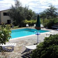 "Agriturismo tinti </h2 </a <div class=sr-card__item sr-card__item--badges <div class=cpc-non-trader-label bui-f-font-caption bui-spacer--small Struttura gestita da un host privato </div <div class=sr-card__item__review-score style=padding: 8px 0  <div class=bui-review-score c-score bui-review-score--inline bui-review-score--smaller <div class=bui-review-score__badge aria-label=Punteggio di 8,2 8,2 </div <div class=bui-review-score__content <div class=bui-review-score__title Ottimo </div <div class=bui-review-score__text 74 recensioni </div </div </div   </div </div <div data-component=deals-container data-deals="""" data-deals-other="""" data-layout=horizontal data-max-elements=3 data-no-tooltips=1 data-use-drawer= data-prevent-propagation=0 class=c-deals-container   <div class=c-deals-container__inner-box    </div </div <div class=sr-card__item   data-ga-track=click data-ga-category=SR Card Click data-ga-action=Hotel location data-ga-label=book_window:  day(s)  <svg aria-hidden=true class=bk-icon -streamline-geo_pin sr_svg__card_icon focusable=false height=12 role=presentation width=12<use xlink:href=#icon-streamline-geo_pin</use</svg <div class= sr-card__item__content   Montiano • <span 5 km </span  dal centro </div </div </div </div </div </li <li id=hotel_781836 data-is-in-favourites=0 data-hotel-id='781836' class=sr-card sr-card--arrow bui-card bui-u-bleed@small js-sr-card m_sr_info_icons card-halved card-halved--active   <div data-href=/hotel/it/poggio-sasseta.it.html onclick=window.open(this.getAttribute('data-href')); target=_blank class=sr-card__row bui-card__content data-et-click= data-et-view=  <div class=sr-card__image js-sr_simple_card_hotel_image has-debolded-deal js-lazy-image sr-card__image--lazy data-src=https://r-cf.bstatic.com/xdata/images/hotel/square200/158793313.jpg?k=873b09246385e5ad7f56e1fccebc58503d6b44f386ca99e4c32b492346e4c68c&o=&s=1,https://r-cf.bstatic.com/xdata/images/hotel/max1024x768/158793313.jpg?k=b4048bb23934174b91046ca1e69f6b3f0480bee2aabf2b5bafc9b693729e39ee&o=&s=1  <div class=sr-card__image-inner css-loading-hidden </div <noscript <div class=sr-card__image--nojs style=background-image: url('https://r-cf.bstatic.com/xdata/images/hotel/square200/158793313.jpg?k=873b09246385e5ad7f56e1fccebc58503d6b44f386ca99e4c32b492346e4c68c&o=&s=1')</div </noscript </div <div class=sr-card__details data-et-click=  <div class=sr-card_details__inner <a href=/hotel/it/poggio-sasseta.it.html onclick=event.stopPropagation(); target=_blank <h2 class=sr-card__name u-margin:0 u-padding:0 data-ga-track=click data-ga-category=SR Card Click data-ga-action=Hotel name data-ga-label=book_window:  day(s)  Poggio Sasseta </h2 </a <div class=sr-card__item sr-card__item--badges <div class=cpc-non-trader-label bui-f-font-caption bui-spacer--small Struttura gestita da un host privato </div <div class=sr-card__item__review-score style=padding: 8px 0  <div class=bui-review-score c-score bui-review-score--inline bui-review-score--smaller <div class=bui-review-score__badge aria-label=Punteggio di 9,4 9,4 </div <div class=bui-review-score__content <div class=bui-review-score__title Eccellente </div <div class=bui-review-score__text 53 recensioni </div </div </div   </div </div <div data-component=deals-container data-deals="""" data-deals-other="""" data-layout=horizontal data-max-elements=3 data-no-tooltips=1 data-use-drawer= data-prevent-propagation=0 class=c-deals-container   <div class=c-deals-container__inner-box    </div </div <div class=sr-card__item   data-ga-track=click data-ga-category=SR Card Click data-ga-action=Hotel location data-ga-label=book_window:  day(s)  <svg aria-hidden=true class=bk-icon -streamline-geo_pin sr_svg__card_icon focusable=false height=12 role=presentation width=12<use xlink:href=#icon-streamline-geo_pin</use</svg <div class= sr-card__item__content   Montiano • <span 1 km </span  dal centro </div </div <div data-et-view= OLBdJbGNNMMfPESHbfALbLEHFO:1  OLBdJbGNNMMfPESHbfALbLEHFO:2  </div </div </div </div </li <li class=sr-flexibility-banner-in-list </li <div data-et-view=bNXGDLWKXWUMKaGSSFOVT:1</div <li id=hotel_459593 data-is-in-favourites=0 data-hotel-id='459593' class=sr-card sr-card--arrow bui-card bui-u-bleed@small js-sr-card m_sr_info_icons card-halved card-halved--active   <div data-href=/hotel/it/agriturismo-pian-dei-pini.it.html onclick=window.open(this.getAttribute('data-href')); target=_blank class=sr-card__row bui-card__content data-et-click= data-et-view=  <div class=sr-card__image js-sr_simple_card_hotel_image has-debolded-deal js-lazy-image sr-card__image--lazy data-src=https://r-cf.bstatic.com/xdata/images/hotel/square200/53926650.jpg?k=f57ebcddef717999e0fc0603455d888f590fef4676a0fd3d413fd9a4f72882cf&o=&s=1,https://r-cf.bstatic.com/xdata/images/hotel/max1024x768/53926650.jpg?k=3dafac7fd311de1511bf00d2dcd3efb583fffa53f3301cbfcd770f2400bea52d&o=&s=1  <div class=sr-card__image-inner css-loading-hidden </div <noscript <div class=sr-card__image--nojs style=background-image: url('https://r-cf.bstatic.com/xdata/images/hotel/square200/53926650.jpg?k=f57ebcddef717999e0fc0603455d888f590fef4676a0fd3d413fd9a4f72882cf&o=&s=1')</div </noscript </div <div class=sr-card__details data-et-click=  <div class=sr-card_details__inner <a href=/hotel/it/agriturismo-pian-dei-pini.it.html onclick=event.stopPropagation(); target=_blank <h2 class=sr-card__name u-margin:0 u-padding:0 data-ga-track=click data-ga-category=SR Card Click data-ga-action=Hotel name data-ga-label=book_window:  day(s)  Agriturismo Pian dei Pini </h2 </a <div class=sr-card__item sr-card__item--badges <div class=sr-card__item__review-score style=padding: 8px 0  <div class=bui-review-score c-score bui-review-score--inline bui-review-score--smaller <div class=bui-review-score__badge aria-label=Punteggio di 9,4 9,4 </div <div class=bui-review-score__content <div class=bui-review-score__title Eccellente </div <div class=bui-review-score__text 92 recensioni </div </div </div   </div </div <div data-component=deals-container data-deals="""" data-deals-other="""" data-layout=horizontal data-max-elements=3 data-no-tooltips=1 data-use-drawer= data-prevent-propagation=0 class=c-deals-container   <div class=c-deals-container__inner-box    </div </div <div class=sr-card__item   data-ga-track=click data-ga-category=SR Card Click data-ga-action=Hotel location data-ga-label=book_window:  day(s)  <svg aria-hidden=true class=bk-icon -streamline-geo_pin sr_svg__card_icon focusable=false height=12 role=presentation width=12<use xlink:href=#icon-streamline-geo_pin</use</svg <div class= sr-card__item__content   Montiano • <span 2,3 km </span  dal centro </div </div <div data-et-view= OLBdJbGNNMMfPESHbfALbLEHFO:1  OLBdJbGNNMMfPESHbfALbLEHFO:2  </div </div </div </div </li <div id=cQHYYfPYTfNKMO data-et-view=cQHYYfPYTfNKMO:1 </div <li id=hotel_1158535 data-is-in-favourites=0 data-hotel-id='1158535' class=sr-card sr-card--arrow bui-card bui-u-bleed@small js-sr-card m_sr_info_icons card-halved card-halved--active   <div data-href=/hotel/it/agriturismo-podere-san-giusto.it.html onclick=window.open(this.getAttribute('data-href')); target=_blank class=sr-card__row bui-card__content data-et-click= data-et-view=  <div class=sr-card__image js-sr_simple_card_hotel_image has-debolded-deal js-lazy-image sr-card__image--lazy data-src=https://r-cf.bstatic.com/xdata/images/hotel/square200/101957554.jpg?k=ba09de105479a57b747a6de6ae3b2523e62028767f6a800039ae9ea5e7a06a03&o=&s=1,https://q-cf.bstatic.com/xdata/images/hotel/max1024x768/101957554.jpg?k=d5ae3583cc0d0af74dbf5c366dde95521f53500d3d329201e6149eabfebe26bd&o=&s=1  <div class=sr-card__image-inner css-loading-hidden </div <noscript <div class=sr-card__image--nojs style=background-image: url('https://r-cf.bstatic.com/xdata/images/hotel/square200/101957554.jpg?k=ba09de105479a57b747a6de6ae3b2523e62028767f6a800039ae9ea5e7a06a03&o=&s=1')</div </noscript </div <div class=sr-card__details data-et-click=  <div class=sr-card_details__inner <a href=/hotel/it/agriturismo-podere-san-giusto.it.html onclick=event.stopPropagation(); target=_blank <h2 class=sr-card__name u-margin:0 u-padding:0 data-ga-track=click data-ga-category=SR Card Click data-ga-action=Hotel name data-ga-label=book_window:  day(s)  Agriturismo San Giusto </h2 </a <div class=sr-card__item sr-card__item--badges <div class=sr-card__item__review-score style=padding: 8px 0  <div class=bui-review-score c-score bui-review-score--inline bui-review-score--smaller <div class=bui-review-score__badge aria-label=Punteggio di 8,5 8,5 </div <div class=bui-review-score__content <div class=bui-review-score__title Ottimo </div <div class=bui-review-score__text 94 recensioni </div </div </div   </div </div <div data-component=deals-container data-deals="""" data-deals-other="""" data-layout=horizontal data-max-elements=3 data-no-tooltips=1 data-use-drawer= data-prevent-propagation=0 class=c-deals-container   <div class=c-deals-container__inner-box    </div </div <div class=sr-card__item   data-ga-track=click data-ga-category=SR Card Click data-ga-action=Hotel location data-ga-label=book_window:  day(s)  <svg aria-hidden=true class=bk-icon -streamline-geo_pin sr_svg__card_icon focusable=false height=12 role=presentation width=12<use xlink:href=#icon-streamline-geo_pin</use</svg <div class= sr-card__item__content   Montiano • <span 4,3 km </span  dal centro </div </div </div </div </div </li <li id=hotel_1419113 data-is-in-favourites=0 data-hotel-id='1419113' class=sr-card sr-card--arrow bui-card bui-u-bleed@small js-sr-card m_sr_info_icons card-halved card-halved--active   <div data-href=/hotel/it/agriturismo-prati-degli-orti.it.html onclick=window.open(this.getAttribute('data-href')); target=_blank class=sr-card__row bui-card__content data-et-click= data-et-view=  <div class=sr-card__image js-sr_simple_card_hotel_image has-debolded-deal js-lazy-image sr-card__image--lazy data-src=https://r-cf.bstatic.com/xdata/images/hotel/square200/49608344.jpg?k=aece2dcdf907fe1bcf032ed2c1816d18b78bcd5d10a915d18b4b43d2f708d594&o=&s=1,https://r-cf.bstatic.com/xdata/images/hotel/max1024x768/49608344.jpg?k=2352e06627cddb92dd70e28b23550c5f6991721150747ced21adee016bb9a991&o=&s=1  <div class=sr-card__image-inner css-loading-hidden </div <noscript <div class=sr-card__image--nojs style=background-image: url('https://r-cf.bstatic.com/xdata/images/hotel/square200/49608344.jpg?k=aece2dcdf907fe1bcf032ed2c1816d18b78bcd5d10a915d18b4b43d2f708d594&o=&s=1')</div </noscript </div <div class=sr-card__details data-et-click=  <div class=sr-card_details__inner <a href=/hotel/it/agriturismo-prati-degli-orti.it.html onclick=event.stopPropagation(); target=_blank <h2 class=sr-card__name u-margin:0 u-padding:0 data-ga-track=click data-ga-category=SR Card Click data-ga-action=Hotel name data-ga-label=book_window:  day(s)  Agriturismo Prati degli Orti </h2 </a <div class=sr-card__item sr-card__item--badges <div class=sr-card__item__review-score style=padding: 8px 0  <div class=bui-review-score c-score bui-review-score--inline bui-review-score--smaller <div class=bui-review-score__badge aria-label=Punteggio di 9,1 9,1 </div <div class=bui-review-score__content <div class=bui-review-score__title Eccellente </div <div class=bui-review-score__text 15 recensioni </div </div </div   </div </div <div data-component=deals-container data-deals="""" data-deals-other="""" data-layout=horizontal data-max-elements=3 data-no-tooltips=1 data-use-drawer= data-prevent-propagation=0 class=c-deals-container   <div class=c-deals-container__inner-box    </div </div <div class=sr-card__item   data-ga-track=click data-ga-category=SR Card Click data-ga-action=Hotel location data-ga-label=book_window:  day(s)  <svg aria-hidden=true class=bk-icon -streamline-geo_pin sr_svg__card_icon focusable=false height=12 role=presentation width=12<use xlink:href=#icon-streamline-geo_pin</use</svg <div class= sr-card__item__content   Montiano • <span 2,1 km </span  dal centro </div </div <div data-et-view= OLBdJbGNNMMfPESHbfALbLEHFO:1  </div </div </div </div </li <li id=hotel_1710938 data-is-in-favourites=0 data-hotel-id='1710938' class=sr-card sr-card--arrow bui-card bui-u-bleed@small js-sr-card m_sr_info_icons card-halved card-halved--active   <div data-href=/hotel/it/agriturismo-pian-dell-39-osa.it.html onclick=window.open(this.getAttribute('data-href')); target=_blank class=sr-card__row bui-card__content data-et-click= data-et-view=  <div class=sr-card__image js-sr_simple_card_hotel_image has-debolded-deal js-lazy-image sr-card__image--lazy data-src=https://q-cf.bstatic.com/xdata/images/hotel/square200/76724915.jpg?k=f8f81233f40d6ef8ccedc982b1d8d981ca31b593674a6fc954b3e7e521488a0c&o=&s=1,https://r-cf.bstatic.com/xdata/images/hotel/max1024x768/76724915.jpg?k=8370df4502e644ef06e5f11935271837a1ca553abf6318ad4a6a46532a70bcd3&o=&s=1  <div class=sr-card__image-inner css-loading-hidden </div <noscript <div class=sr-card__image--nojs style=background-image: url('https://q-cf.bstatic.com/xdata/images/hotel/square200/76724915.jpg?k=f8f81233f40d6ef8ccedc982b1d8d981ca31b593674a6fc954b3e7e521488a0c&o=&s=1')</div </noscript </div <div class=sr-card__details data-et-click=  <div class=sr-card_details__inner <a href=/hotel/it/agriturismo-pian-dell-39-osa.it.html onclick=event.stopPropagation(); target=_blank <h2 class=sr-card__name u-margin:0 u-padding:0 data-ga-track=click data-ga-category=SR Card Click data-ga-action=Hotel name data-ga-label=book_window:  day(s)  Agriturismo Pian dell'Osa </h2 </a <div class=sr-card__item sr-card__item--badges <div class=cpc-non-trader-label bui-f-font-caption bui-spacer--small Struttura gestita da un host privato </div <div class=sr-card__item__review-score style=padding: 8px 0  <div class=bui-review-score c-score bui-review-score--inline bui-review-score--smaller <div class=bui-review-score__badge aria-label=Punteggio di 9,3 9,3 </div <div class=bui-review-score__content <div class=bui-review-score__title Eccellente </div <div class=bui-review-score__text 31 recensioni </div </div </div   </div </div <div data-component=deals-container data-deals="""" data-deals-other="""" data-layout=horizontal data-max-elements=3 data-no-tooltips=1 data-use-drawer= data-prevent-propagation=0 class=c-deals-container   <div class=c-deals-container__inner-box    </div </div <div class=sr-card__item   data-ga-track=click data-ga-category=SR Card Click data-ga-action=Hotel location data-ga-label=book_window:  day(s)  <svg aria-hidden=true class=bk-icon -streamline-geo_pin sr_svg__card_icon focusable=false height=12 role=presentation width=12<use xlink:href=#icon-streamline-geo_pin</use</svg <div class= sr-card__item__content   Montiano • <span 2,2 km </span  dal centro </div </div <div data-et-view= OLBdJbGNNMMfPESHbfALbLEHFO:1  </div </div </div </div </li <li id=hotel_1631038 data-is-in-favourites=0 data-hotel-id='1631038' class=sr-card sr-card--arrow bui-card bui-u-bleed@small js-sr-card m_sr_info_icons card-halved card-halved--active   <div data-href=/hotel/it/boschetto-di-montiano.it.html onclick=window.open(this.getAttribute('data-href')); target=_blank class=sr-card__row bui-card__content data-et-click= data-et-view=  <div class=sr-card__image js-sr_simple_card_hotel_image has-debolded-deal js-lazy-image sr-card__image--lazy data-src=https://r-cf.bstatic.com/xdata/images/hotel/square200/205067417.jpg?k=1c800a31c04c7fb0e8bcc8058a40137c42638c71ea6cfb0ac2c933a3fe06eaf7&o=&s=1,https://q-cf.bstatic.com/xdata/images/hotel/max1024x768/205067417.jpg?k=6d44323044649091e814ad0d3c9804c52c24c5be5951f7f480660a46fba847da&o=&s=1  <div class=sr-card__image-inner css-loading-hidden </div <noscript <div class=sr-card__image--nojs style=background-image: url('https://r-cf.bstatic.com/xdata/images/hotel/square200/205067417.jpg?k=1c800a31c04c7fb0e8bcc8058a40137c42638c71ea6cfb0ac2c933a3fe06eaf7&o=&s=1')</div </noscript </div <div class=sr-card__details data-et-click=  <div class=sr-card_details__inner <a href=/hotel/it/boschetto-di-montiano.it.html onclick=event.stopPropagation(); target=_blank <h2 class=sr-card__name u-margin:0 u-padding:0 data-ga-track=click data-ga-category=SR Card Click data-ga-action=Hotel name data-ga-label=book_window:  day(s)  Agriturismo Boschetto di Montiano </h2 </a <div class=sr-card__item sr-card__item--badges <div class=cpc-non-trader-label bui-f-font-caption bui-spacer--small Struttura gestita da un host privato </div <div class=sr-card__item__review-score style=padding: 8px 0  <div class=bui-review-score c-score bui-review-score--inline bui-review-score--smaller <div class=bui-review-score__badge aria-label=Punteggio di 8,3 8,3 </div <div class=bui-review-score__content <div class=bui-review-score__title Ottimo </div <div class=bui-review-score__text 14 recensioni </div </div </div   </div </div <div data-component=deals-container data-deals="""" data-deals-other="""" data-layout=horizontal data-max-elements=3 data-no-tooltips=1 data-use-drawer= data-prevent-propagation=0 class=c-deals-container   <div class=c-deals-container__inner-box    </div </div <div class=sr-card__item   data-ga-track=click data-ga-category=SR Card Click data-ga-action=Hotel location data-ga-label=book_window:  day(s)  <svg aria-hidden=true class=bk-icon -streamline-geo_pin sr_svg__card_icon focusable=false height=12 role=presentation width=12<use xlink:href=#icon-streamline-geo_pin</use</svg <div class= sr-card__item__content   Montiano • <span 3,3 km </span  dal centro </div </div </div </div </div </li <li id=hotel_1323350 data-is-in-favourites=0 data-hotel-id='1323350' class=sr-card sr-card--arrow bui-card bui-u-bleed@small js-sr-card m_sr_info_icons card-halved card-halved--active   <div data-href=/hotel/it/agriturismo-cupido.it.html onclick=window.open(this.getAttribute('data-href')); target=_blank class=sr-card__row bui-card__content data-et-click= data-et-view=  <div class=sr-card__image js-sr_simple_card_hotel_image has-debolded-deal js-lazy-image sr-card__image--lazy data-src=https://q-cf.bstatic.com/xdata/images/hotel/square200/50640723.jpg?k=7dd72733167226abc82822b42f1620ead5dbb229657a97a4669bc08432b649c0&o=&s=1,https://r-cf.bstatic.com/xdata/images/hotel/max1024x768/50640723.jpg?k=c86134683f81164b98a59d1d6b2c647ccd71b291f7aea5fd8f5cd2576600cd5c&o=&s=1  <div class=sr-card__image-inner css-loading-hidden </div <noscript <div class=sr-card__image--nojs style=background-image: url('https://q-cf.bstatic.com/xdata/images/hotel/square200/50640723.jpg?k=7dd72733167226abc82822b42f1620ead5dbb229657a97a4669bc08432b649c0&o=&s=1')</div </noscript </div <div class=sr-card__details data-et-click=  <div class=sr-card_details__inner <a href=/hotel/it/agriturismo-cupido.it.html onclick=event.stopPropagation(); target=_blank <h2 class=sr-card__name u-margin:0 u-padding:0 data-ga-track=click data-ga-category=SR Card Click data-ga-action=Hotel name data-ga-label=book_window:  day(s)  Agriturismo Cupido </h2 </a <div class=sr-card__item sr-card__item--badges <div class=sr-card__item__review-score style=padding: 8px 0  <div class=bui-review-score c-score bui-review-score--inline bui-review-score--smaller <div class=bui-review-score__badge aria-label=Punteggio di 9,6 9,6 </div <div class=bui-review-score__content <div class=bui-review-score__title Eccezionale </div <div class=bui-review-score__text 59 recensioni </div </div </div   </div </div <div data-component=deals-container data-deals="""" data-deals-other="""" data-layout=horizontal data-max-elements=3 data-no-tooltips=1 data-use-drawer= data-prevent-propagation=0 class=c-deals-container   <div class=c-deals-container__inner-box    </div </div <div class=sr-card__item   data-ga-track=click data-ga-category=SR Card Click data-ga-action=Hotel location data-ga-label=book_window:  day(s)  <svg aria-hidden=true class=bk-icon -streamline-geo_pin sr_svg__card_icon focusable=false height=12 role=presentation width=12<use xlink:href=#icon-streamline-geo_pin</use</svg <div class= sr-card__item__content   Montiano • <span 4,3 km </span  dal centro </div </div <div data-et-view= OLBdJbGNNMMfPESHbfALbLEHFO:1  OLBdJbGNNMMfPESHbfALbLEHFO:2  </div </div </div </div </li <li id=hotel_4943842 data-is-in-favourites=0 data-hotel-id='4943842' class=sr-card sr-card--arrow bui-card bui-u-bleed@small js-sr-card m_sr_info_icons card-halved card-halved--active   <div data-href=/hotel/it/casamaresa.it.html onclick=window.open(this.getAttribute('data-href')); target=_blank class=sr-card__row bui-card__content data-et-click= data-et-view=  <div class=sr-card__image js-sr_simple_card_hotel_image has-debolded-deal js-lazy-image sr-card__image--lazy data-src=https://r-cf.bstatic.com/xdata/images/hotel/square200/194066582.jpg?k=50e780069df403172b37ece0e47b12e2cf464f2f7878f9a962e4ea9495e08bf6&o=&s=1,https://r-cf.bstatic.com/xdata/images/hotel/max1024x768/194066582.jpg?k=4fee874ddd35f0337b697d92575ed8b1d6aa9145382da9d5275a05e7925fc032&o=&s=1  <div class=sr-card__image-inner css-loading-hidden </div <noscript <div class=sr-card__image--nojs style=background-image: url('https://r-cf.bstatic.com/xdata/images/hotel/square200/194066582.jpg?k=50e780069df403172b37ece0e47b12e2cf464f2f7878f9a962e4ea9495e08bf6&o=&s=1')</div </noscript </div <div class=sr-card__details data-et-click=  <div class=sr-card_details__inner <a href=/hotel/it/casamaresa.it.html onclick=event.stopPropagation(); target=_blank <h2 class=sr-card__name u-margin:0 u-padding:0 data-ga-track=click data-ga-category=SR Card Click data-ga-action=Hotel name data-ga-label=book_window:  day(s)  casamaresa </h2 </a <div class=sr-card__item sr-card__item--badges <div class=cpc-non-trader-label bui-f-font-caption bui-spacer--small Struttura gestita da un host privato </div <div class=sr-card__item__review-score style=padding: 8px 0  <div class=bui-review-score c-score bui-review-score--inline bui-review-score--smaller <div class=bui-review-score__badge aria-label=Punteggio di 9,2 9,2 </div <div class=bui-review-score__content <div class=bui-review-score__title Eccellente </div <div class=bui-review-score__text 4 recensioni </div </div </div   </div </div <div data-component=deals-container data-deals="""" data-deals-other="""" data-layout=horizontal data-max-elements=3 data-no-tooltips=1 data-use-drawer= data-prevent-propagation=0 class=c-deals-container   <div class=c-deals-container__inner-box    </div </div <div class=sr-card__item   data-ga-track=click data-ga-category=SR Card Click data-ga-action=Hotel location data-ga-label=book_window:  day(s)  <svg aria-hidden=true class=bk-icon -streamline-geo_pin sr_svg__card_icon focusable=false height=12 role=presentation width=12<use xlink:href=#icon-streamline-geo_pin</use</svg <div class= sr-card__item__content   Montiano • <span 900 m </span  dal centro </div </div <div data-et-view= OLBdJbGNNMMfPESHbfALbLEHFO:1  OLBdJbGNNMMfPESHbfALbLEHFO:2  </div </div </div </div </li <li id=hotel_1337683 data-is-in-favourites=0 data-hotel-id='1337683' class=sr-card sr-card--arrow bui-card bui-u-bleed@small js-sr-card m_sr_info_icons card-halved card-halved--active   <div data-href=/hotel/it/agriturismo-bonzalone.it.html onclick=window.open(this.getAttribute('data-href')); target=_blank class=sr-card__row bui-card__content data-et-click= data-et-view=  <div class=sr-card__image js-sr_simple_card_hotel_image has-debolded-deal js-lazy-image sr-card__image--lazy data-src=https://r-cf.bstatic.com/xdata/images/hotel/square200/148017543.jpg?k=366d8aeee8b4a814521e645876cbeeb4b77e97ea8687662c7b0b3ea07cea7387&o=&s=1,https://q-cf.bstatic.com/xdata/images/hotel/max1024x768/148017543.jpg?k=4f62811a1de39b46ca4398345f8fe44913eb07d20ac552647f415b2b27395d2c&o=&s=1  <div class=sr-card__image-inner css-loading-hidden </div <noscript <div class=sr-card__image--nojs style=background-image: url('https://r-cf.bstatic.com/xdata/images/hotel/square200/148017543.jpg?k=366d8aeee8b4a814521e645876cbeeb4b77e97ea8687662c7b0b3ea07cea7387&o=&s=1')</div </noscript </div <div class=sr-card__details data-et-click=  <div class=sr-card_details__inner <a href=/hotel/it/agriturismo-bonzalone.it.html onclick=event.stopPropagation(); target=_blank <h2 class=sr-card__name u-margin:0 u-padding:0 data-ga-track=click data-ga-category=SR Card Click data-ga-action=Hotel name data-ga-label=book_window:  day(s)  Agriturismo Bonzalone </h2 </a <div class=sr-card__item sr-card__item--badges <div class=sr-card__item__review-score style=padding: 8px 0  <div class=bui-review-score c-score bui-review-score--inline bui-review-score--smaller <div class=bui-review-score__badge aria-label=Punteggio di 9,7 9,7 </div <div class=bui-review-score__content <div class=bui-review-score__title Eccezionale </div <div class=bui-review-score__text 25 recensioni </div </div </div   </div </div <div data-component=deals-container data-deals="""" data-deals-other="""" data-layout=horizontal data-max-elements=3 data-no-tooltips=1 data-use-drawer= data-prevent-propagation=0 class=c-deals-container   <div class=c-deals-container__inner-box    </div </div <div class=sr-card__item   data-ga-track=click data-ga-category=SR Card Click data-ga-action=Hotel location data-ga-label=book_window:  day(s)  <svg aria-hidden=true class=bk-icon -streamline-geo_pin sr_svg__card_icon focusable=false height=12 role=presentation width=12<use xlink:href=#icon-streamline-geo_pin</use</svg <div class= sr-card__item__content   Montiano • <span 7 km </span  dal centro </div </div <div data-et-view= OLBdJbGNNMMfPESHbfALbLEHFO:1  OLBdJbGNNMMfPESHbfALbLEHFO:2  </div </div </div </div </li <li id=hotel_1498671 data-is-in-favourites=0 data-hotel-id='1498671' data-lazy-load-nd class=sr-card sr-card--arrow bui-card bui-u-bleed@small js-sr-card m_sr_info_icons card-halved card-halved--active   <div data-href=/hotel/it/la-fontaccia-farm-stay.it.html onclick=window.open(this.getAttribute('data-href')); target=_blank class=sr-card__row bui-card__content data-et-click= data-et-view=  <div class=sr-card__image js-sr_simple_card_hotel_image has-debolded-deal js-lazy-image sr-card__image--lazy data-src=https://q-cf.bstatic.com/xdata/images/hotel/square200/237672980.jpg?k=38792f4ff7128cefab6d0bca899d7e03073163c146dc9abc0b950e849e6d9ce0&o=&s=1,https://r-cf.bstatic.com/xdata/images/hotel/max1024x768/237672980.jpg?k=dfb38baf7fe027e44b547e48006daf12d4b2571903874badb04f34e061622d94&o=&s=1  <div class=sr-card__image-inner css-loading-hidden </div <noscript <div class=sr-card__image--nojs style=background-image: url('https://q-cf.bstatic.com/xdata/images/hotel/square200/237672980.jpg?k=38792f4ff7128cefab6d0bca899d7e03073163c146dc9abc0b950e849e6d9ce0&o=&s=1')</div </noscript </div <div class=sr-card__details data-et-click=  <div class=sr-card_details__inner <a href=/hotel/it/la-fontaccia-farm-stay.it.html onclick=event.stopPropagation(); target=_blank <h2 class=sr-card__name u-margin:0 u-padding:0 data-ga-track=click data-ga-category=SR Card Click data-ga-action=Hotel name data-ga-label=book_window:  day(s)  Agriturismo La Fontaccia </h2 </a <div class=sr-card__item sr-card__item--badges <div class=sr-card__item__review-score style=padding: 8px 0  <div class=bui-review-score c-score bui-review-score--inline bui-review-score--smaller <div class=bui-review-score__badge aria-label=Punteggio di 7,8 7,8 </div <div class=bui-review-score__content <div class=bui-review-score__title Buono </div <div class=bui-review-score__text 11 recensioni </div </div </div   </div </div <div data-component=deals-container data-deals="""" data-deals-other="""" data-layout=horizontal data-max-elements=3 data-no-tooltips=1 data-use-drawer= data-prevent-propagation=0 class=c-deals-container   <div class=c-deals-container__inner-box    </div </div <div class=sr-card__item   data-ga-track=click data-ga-category=SR Card Click data-ga-action=Hotel location data-ga-label=book_window:  day(s)  <svg aria-hidden=true class=bk-icon -streamline-geo_pin sr_svg__card_icon focusable=false height=12 role=presentation width=12<use xlink:href=#icon-streamline-geo_pin</use</svg <div class= sr-card__item__content   Montiano • <span 1,2 km </span  dal centro </div </div </div </div </div </li <li id=hotel_3459049 data-is-in-favourites=0 data-hotel-id='3459049' class=sr-card sr-card--arrow bui-card bui-u-bleed@small js-sr-card m_sr_info_icons card-halved card-halved--active   <div data-href=/hotel/it/borgo-la-fontaccia-montiano.it.html onclick=window.open(this.getAttribute('data-href')); target=_blank class=sr-card__row bui-card__content data-et-click= data-et-view=  <div class=sr-card__image js-sr_simple_card_hotel_image has-debolded-deal js-lazy-image sr-card__image--lazy data-src=https://r-cf.bstatic.com/xdata/images/hotel/square200/141621446.jpg?k=4605ccb6aa377bf298269587690c51b25c5656fbd29e43623c3657418fcd7c06&o=&s=1,https://q-cf.bstatic.com/xdata/images/hotel/max1024x768/141621446.jpg?k=00852c88e39d835bb374444bca233ae5cc472a8f8178ba892cd7994909036d7e&o=&s=1  <div class=sr-card__image-inner css-loading-hidden </div <noscript <div class=sr-card__image--nojs style=background-image: url('https://r-cf.bstatic.com/xdata/images/hotel/square200/141621446.jpg?k=4605ccb6aa377bf298269587690c51b25c5656fbd29e43623c3657418fcd7c06&o=&s=1')</div </noscript </div <div class=sr-card__details data-et-click=customGoal:NAREFAWIfBcdCdGFdCDWOOC:2  <div class=sr-card_details__inner <a href=/hotel/it/borgo-la-fontaccia-montiano.it.html onclick=event.stopPropagation(); target=_blank <h2 class=sr-card__name u-margin:0 u-padding:0 data-ga-track=click data-ga-category=SR Card Click data-ga-action=Hotel name data-ga-label=book_window:  day(s)  Borgo La Fontaccia </h2 </a <div class=sr-card__item sr-card__item--badges <div class=bh-host-prof-label data-et-view=NAREFAWIfBcdCdGFdCDWOOC:1 NAREFAWIfBcdCdGFdCDWOOC:2 NAREFAWIfBcdCdGFdCDWOOC:6   </div <div class=sr-card__item__review-score style=padding: 8px 0    </div </div <div data-component=deals-container data-deals="""" data-deals-other="""" data-layout=horizontal data-max-elements=3 data-no-tooltips=1 data-use-drawer= data-prevent-propagation=0 class=c-deals-container   <div class=c-deals-container__inner-box    </div </div <div class=sr-card__item   data-ga-track=click data-ga-category=SR Card Click data-ga-action=Hotel location data-ga-label=book_window:  day(s)  <svg aria-hidden=true class=bk-icon -streamline-geo_pin sr_svg__card_icon focusable=false height=12 role=presentation width=12<use xlink:href=#icon-streamline-geo_pin</use</svg <div class= sr-card__item__content   Montiano • <span 750 m </span  dal centro </div </div </div </div </div </li <li class=bui-spacer--medium <div id=ski-ufi-compset</div <svg class=bk-icon -iconset-city height=128 style=display:none; width=128 viewBox=0 0 128 128 role=presentation aria-hidden=true focusable=false<path d=M24 88h8v16h-8zm0-16h8V56h-8zm32 32h8V88h-8zm0-32h8V56h-8zm0-32h8V24h-8zm64 16v60a4 4 0 0 1-4 4H12a4 4 0 0 1-4-4V44a4 4 0 0 1 4-4h28V12a4 4 0 0 1 4-4h32a4 4 0 0 1 4 4v58.3l5.2-5.1a4 4 0 0 1 5.6 0l5.2 5.1V56a4 4 0 0 1 .3-1.5l8-20a4 4 0 0 1 7.4 0l8 20a4 4 0 0 1 .3 1.5zM16 112h24V48H16zm32 0h24V16H48v96zm32 0h16V81.7l-8-8-8 8zm32-55.2l-4-10-4 10V112h8z/</svg <svg class=bk-icon -streamline-arrow_nav_left height=24 style=display:none; width=24 viewBox=0 0 24 24 role=presentation aria-hidden=true focusable=false<path d=M14.55 18a.74.74 0 0 1-.53-.22l-5-5A1.08 1.08 0 0 1 8.7 12a1.1 1.1 0 0 1 .3-.78l5-5a.75.75 0 0 1 1.06 0 .74.74 0 0 1 0 1.06L10.36 12l4.72 4.72a.74.74 0 0 1 0 1.06.73.73 0 0 1-.53.22zm-4.47-5.72zm0-.57z/</svg <svg class=bk-icon -streamline-arrow_nav_right height=24 style=display:none; width=24 viewBox=0 0 24 24 role=presentation aria-hidden=true focusable=false<path d=M9.45 6c.2 0 .39.078.53.22l5 5c.208.206.323.487.32.78a1.1 1.1 0 0 1-.32.78l-5 5a.75.75 0 0 1-1.06 0 .74.74 0 0 1 0-1.06L13.64 12 8.92 7.28a.74.74 0 0 1 0-1.06.73.73 0 0 1 .53-.22zm4.47 5.72zm0 .57z/</svg <div class=bui-alert bui-alert--info bui-u-bleed@small role=status data-e2e=auto_extension_banner data-et-view=cJfYZRUWJOLFReONWPHDDWe:1 OLBdHNJFTOOKHQJOCQMWC:1  <span class=icon--hint bui-alert__icon role=presentation <svg class=bk-icon -iconset-info_sign height=24 role=presentation width=24<use xlink:href=#icon-iconset-info_sign</use</svg </span <div class=bui-alert__description <p class=bui-alert__text Montiano: nessuna struttura rimasta! <spanConsiglio:</span scegli una struttura nei dintorni </p </div </div </li <li id=hotel_1379110 data-is-in-favourites=0 data-hotel-id='1379110' class=sr-card sr-card--arrow bui-card bui-u-bleed@small js-sr-card m_sr_info_icons card-halved card-halved--active   <div data-href=/hotel/it/la-fattoria-di-magliano-srl.it.html onclick=window.open(this.getAttribute('data-href')); target=_blank class=sr-card__row bui-card__content data-et-click= data-et-view=  <div class=sr-card__image js-sr_simple_card_hotel_image has-debolded-deal js-lazy-image sr-card__image--lazy data-src=https://r-cf.bstatic.com/xdata/images/hotel/square200/51888512.jpg?k=1d9ed5bf609218998022616934ff4ec2393d2d59a33b594361d80f7dd058c09b&o=&s=1,https://q-cf.bstatic.com/xdata/images/hotel/max1024x768/51888512.jpg?k=ff1fde3aab88d4113b8c6f7df4687d67fa65cf6224d7287ca4c720507faf358e&o=&s=1  <div class=sr-card__image-inner css-loading-hidden </div <noscript <div class=sr-card__image--nojs style=background-image: url('https://r-cf.bstatic.com/xdata/images/hotel/square200/51888512.jpg?k=1d9ed5bf609218998022616934ff4ec2393d2d59a33b594361d80f7dd058c09b&o=&s=1')</div </noscript </div <div class=sr-card__details data-et-click=  <div class=sr-card_details__inner <a href=/hotel/it/la-fattoria-di-magliano-srl.it.html onclick=event.stopPropagation(); target=_blank <h2 class=sr-card__name u-margin:0 u-padding:0 data-ga-track=click data-ga-category=SR Card Click data-ga-action=Hotel name data-ga-label=book_window:  day(s)  Fattoria di Magliano </h2 </a <div class=sr-card__item sr-card__item--badges <div class=sr-card__item__review-score style=padding: 8px 0  <div class=bui-review-score c-score bui-review-score--inline bui-review-score--smaller <div class=bui-review-score__badge aria-label=Punteggio di 9,2 9,2 </div <div class=bui-review-score__content <div class=bui-review-score__title Eccellente </div <div class=bui-review-score__text 131 recensioni </div </div </div   </div </div <div data-component=deals-container data-deals="""" data-deals-other="""" data-layout=horizontal data-max-elements=3 data-no-tooltips=1 data-use-drawer= data-prevent-propagation=0 class=c-deals-container   <div class=c-deals-container__inner-box    </div </div <div class=sr-card__item   data-ga-track=click data-ga-category=SR Card Click data-ga-action=Hotel location data-ga-label=book_window:  day(s)  <svg aria-hidden=true class=bk-icon -streamline-geo_pin sr_svg__card_icon focusable=false height=12 role=presentation width=12<use xlink:href=#icon-streamline-geo_pin</use</svg <div class= sr-card__item__content   <span data-et-view=HZUGOQQBSXVVFEfVafFRWe:1 HZUGOQQBSXVVFEfVafFRWe:6</span <strong class='sr-card__item--strong' Magliano in Toscana </strong • a  <span 6 km </span  da Montiano </div </div <div data-et-view= OLBdJbGNNMMfPESHbfALbLEHFO:1  </div </div </div </div </li <li id=hotel_2236235 data-is-in-favourites=0 data-hotel-id='2236235' class=sr-card sr-card--arrow bui-card bui-u-bleed@small js-sr-card m_sr_info_icons card-halved card-halved--active   <div data-href=/hotel/it/podere-ndeg8-in-maremma.it.html onclick=window.open(this.getAttribute('data-href')); target=_blank class=sr-card__row bui-card__content data-et-click= data-et-view=  <div class=sr-card__image js-sr_simple_card_hotel_image has-debolded-deal js-lazy-image sr-card__image--lazy data-src=https://r-cf.bstatic.com/xdata/images/hotel/square200/259642304.jpg?k=eafcc75fade1027954a70ad43b93f03366863faf0f898e9b61419b6844b42071&o=&s=1,https://r-cf.bstatic.com/xdata/images/hotel/max1024x768/259642304.jpg?k=38e9feef9e8f873fd616c82993120cce9f6cf9c1bc0359339632fb5d1d21fd3a&o=&s=1  <div class=sr-card__image-inner css-loading-hidden </div <noscript <div class=sr-card__image--nojs style=background-image: url('https://r-cf.bstatic.com/xdata/images/hotel/square200/259642304.jpg?k=eafcc75fade1027954a70ad43b93f03366863faf0f898e9b61419b6844b42071&o=&s=1')</div </noscript </div <div class=sr-card__details data-et-click=  <div class=sr-card_details__inner <a href=/hotel/it/podere-ndeg8-in-maremma.it.html onclick=event.stopPropagation(); target=_blank <h2 class=sr-card__name u-margin:0 u-padding:0 data-ga-track=click data-ga-category=SR Card Click data-ga-action=Hotel name data-ga-label=book_window:  day(s)  Podere n°8 Agriturismo in Maremma </h2 </a <div class=sr-card__item sr-card__item--badges <div class=cpc-non-trader-label bui-f-font-caption bui-spacer--small Struttura gestita da un host privato </div <div class=sr-card__item__review-score style=padding: 8px 0  <div class=bui-review-score c-score bui-review-score--inline bui-review-score--smaller <div class=bui-review-score__badge aria-label=Punteggio di 9,6 9,6 </div <div class=bui-review-score__content <div class=bui-review-score__title Eccezionale </div <div class=bui-review-score__text 107 recensioni </div </div </div   </div </div <div data-component=deals-container data-deals="""" data-deals-other="""" data-layout=horizontal data-max-elements=3 data-no-tooltips=1 data-use-drawer= data-prevent-propagation=0 class=c-deals-container   <div class=c-deals-container__inner-box    </div </div <div class=sr-card__item   data-ga-track=click data-ga-category=SR Card Click data-ga-action=Hotel location data-ga-label=book_window:  day(s)  <svg aria-hidden=true class=bk-icon -streamline-geo_pin sr_svg__card_icon focusable=false height=12 role=presentation width=12<use xlink:href=#icon-streamline-geo_pin</use</svg <div class= sr-card__item__content   <span data-et-view=HZUGOQQBSXVVFEfVafFRWe:1 HZUGOQQBSXVVFEfVafFRWe:6</span <strong class='sr-card__item--strong' Alberese </strong • a  <span 4,8 km </span  da Montiano </div </div <div data-et-view= OLBdJbGNNMMfPESHbfALbLEHFO:1  OLBdJbGNNMMfPESHbfALbLEHFO:2  </div </div </div </div </li <li id=hotel_324140 data-is-in-favourites=0 data-hotel-id='324140' class=sr-card sr-card--arrow bui-card bui-u-bleed@small js-sr-card m_sr_info_icons card-halved card-halved--active   <div data-href=/hotel/it/agriturismo-cirene.it.html onclick=window.open(this.getAttribute('data-href')); target=_blank class=sr-card__row bui-card__content data-et-click= data-et-view=  <div class=sr-card__image js-sr_simple_card_hotel_image has-debolded-deal js-lazy-image sr-card__image--lazy data-src=https://q-cf.bstatic.com/xdata/images/hotel/square200/96217567.jpg?k=33d9bd89f1d1851ea7a0c695127cf78023f0482329315d7edc8a7dd089b5dccc&o=&s=1,https://r-cf.bstatic.com/xdata/images/hotel/max1024x768/96217567.jpg?k=d5ba83e2f4470a6926a2be938e890e059634a1b88fdda9e05014b60c53108c42&o=&s=1  <div class=sr-card__image-inner css-loading-hidden </div <noscript <div class=sr-card__image--nojs style=background-image: url('https://q-cf.bstatic.com/xdata/images/hotel/square200/96217567.jpg?k=33d9bd89f1d1851ea7a0c695127cf78023f0482329315d7edc8a7dd089b5dccc&o=&s=1')</div </noscript </div <div class=sr-card__details data-et-click=  <div class=sr-card_details__inner <a href=/hotel/it/agriturismo-cirene.it.html onclick=event.stopPropagation(); target=_blank <h2 class=sr-card__name u-margin:0 u-padding:0 data-ga-track=click data-ga-category=SR Card Click data-ga-action=Hotel name data-ga-label=book_window:  day(s)  Agriturismo Podere Cirene </h2 </a <div class=sr-card__item sr-card__item--badges <div class=sr-card__item__review-score style=padding: 8px 0  <div class=bui-review-score c-score bui-review-score--inline bui-review-score--smaller <div class=bui-review-score__badge aria-label=Punteggio di 9,1 9,1 </div <div class=bui-review-score__content <div class=bui-review-score__title Eccellente </div <div class=bui-review-score__text 282 recensioni </div </div </div   </div </div <div data-component=deals-container data-deals="""" data-deals-other="""" data-layout=horizontal data-max-elements=3 data-no-tooltips=1 data-use-drawer= data-prevent-propagation=0 class=c-deals-container   <div class=c-deals-container__inner-box    </div </div <div class=sr-card__item   data-ga-track=click data-ga-category=SR Card Click data-ga-action=Hotel location data-ga-label=book_window:  day(s)  <svg aria-hidden=true class=bk-icon -streamline-geo_pin sr_svg__card_icon focusable=false height=12 role=presentation width=12<use xlink:href=#icon-streamline-geo_pin</use</svg <div class= sr-card__item__content   <span data-et-view=HZUGOQQBSXVVFEfVafFRWe:1 HZUGOQQBSXVVFEfVafFRWe:6</span <strong class='sr-card__item--strong' Rispescia </strong • a  <span 10 km </span  da Montiano </div </div <div data-et-view= OLBdJbGNNMMfPESHbfALbLEHFO:1  </div </div </div </div </li <li id=hotel_2306506 data-is-in-favourites=0 data-hotel-id='2306506' class=sr-card sr-card--arrow bui-card bui-u-bleed@small js-sr-card m_sr_info_icons card-halved card-halved--active   <div data-href=/hotel/it/poggiolivi-country-house.it.html onclick=window.open(this.getAttribute('data-href')); target=_blank class=sr-card__row bui-card__content data-et-click= data-et-view=  <div class=sr-card__image js-sr_simple_card_hotel_image has-debolded-deal js-lazy-image sr-card__image--lazy data-src=https://r-cf.bstatic.com/xdata/images/hotel/square200/114501156.jpg?k=cac76538809ca6a7d946aaf45e33c6084ba599cc1ea8574aa482834d4ba95225&o=&s=1,https://q-cf.bstatic.com/xdata/images/hotel/max1024x768/114501156.jpg?k=4ab3c737b92d26ea600dd8c7c40411e2a2640ec06dd41d943b1e772192aecd6d&o=&s=1  <div class=sr-card__image-inner css-loading-hidden </div <noscript <div class=sr-card__image--nojs style=background-image: url('https://r-cf.bstatic.com/xdata/images/hotel/square200/114501156.jpg?k=cac76538809ca6a7d946aaf45e33c6084ba599cc1ea8574aa482834d4ba95225&o=&s=1')</div </noscript </div <div class=sr-card__details data-et-click=customGoal:NAREFAWIfBcdCdGFdCDWOOC:2  <div class=sr-card_details__inner <a href=/hotel/it/poggiolivi-country-house.it.html onclick=event.stopPropagation(); target=_blank <h2 class=sr-card__name u-margin:0 u-padding:0 data-ga-track=click data-ga-category=SR Card Click data-ga-action=Hotel name data-ga-label=book_window:  day(s)  Poggiolivi Country House </h2 </a <div class=sr-card__item sr-card__item--badges <div class=bh-host-prof-label data-et-view=NAREFAWIfBcdCdGFdCDWOOC:1 NAREFAWIfBcdCdGFdCDWOOC:2 NAREFAWIfBcdCdGFdCDWOOC:6   </div <div class=sr-card__item__review-score style=padding: 8px 0  <div class=bui-review-score c-score bui-review-score--inline bui-review-score--smaller <div class=bui-review-score__badge aria-label=Punteggio di 9,5 9,5 </div <div class=bui-review-score__content <div class=bui-review-score__title Eccezionale </div <div class=bui-review-score__text 177 recensioni </div </div </div   </div </div <div data-component=deals-container data-deals="""" data-deals-other="""" data-layout=horizontal data-max-elements=3 data-no-tooltips=1 data-use-drawer= data-prevent-propagation=0 class=c-deals-container   <div class=c-deals-container__inner-box    </div </div <div class=sr-card__item   data-ga-track=click data-ga-category=SR Card Click data-ga-action=Hotel location data-ga-label=book_window:  day(s)  <svg aria-hidden=true class=bk-icon -streamline-geo_pin sr_svg__card_icon focusable=false height=12 role=presentation width=12<use xlink:href=#icon-streamline-geo_pin</use</svg <div class= sr-card__item__content   <span data-et-view=HZUGOQQBSXVVFEfVafFRWe:1 HZUGOQQBSXVVFEfVafFRWe:6</span <strong class='sr-card__item--strong' Alberese </strong • a  <span 5 km </span  da Montiano </div </div <div data-et-view= OLBdJbGNNMMfPESHbfALbLEHFO:1  OLBdJbGNNMMfPESHbfALbLEHFO:2  </div </div </div </div </li <li id=hotel_1866880 data-is-in-favourites=0 data-hotel-id='1866880' class=sr-card sr-card--arrow bui-card bui-u-bleed@small js-sr-card m_sr_info_icons card-halved card-halved--active   <div data-href=/hotel/it/casale-sterpeti.it.html onclick=window.open(this.getAttribute('data-href')); target=_blank class=sr-card__row bui-card__content data-et-click= data-et-view=  <div class=sr-card__image js-sr_simple_card_hotel_image has-debolded-deal js-lazy-image sr-card__image--lazy data-src=https://r-cf.bstatic.com/xdata/images/hotel/square200/140747976.jpg?k=d91e51175318b14d3735077b639d2f2367edc8c4db2be0fff8c2317158926fd1&o=&s=1,https://q-cf.bstatic.com/xdata/images/hotel/max1024x768/140747976.jpg?k=fffce7db4f6cc76b5aee8af9ddb22023e49a7d489b4601e4dcf334599b3be9dd&o=&s=1  <div class=sr-card__image-inner css-loading-hidden </div <noscript <div class=sr-card__image--nojs style=background-image: url('https://r-cf.bstatic.com/xdata/images/hotel/square200/140747976.jpg?k=d91e51175318b14d3735077b639d2f2367edc8c4db2be0fff8c2317158926fd1&o=&s=1')</div </noscript </div <div class=sr-card__details data-et-click=  <div class=sr-card_details__inner <a href=/hotel/it/casale-sterpeti.it.html onclick=event.stopPropagation(); target=_blank <h2 class=sr-card__name u-margin:0 u-padding:0 data-ga-track=click data-ga-category=SR Card Click data-ga-action=Hotel name data-ga-label=book_window:  day(s)  Casale Sterpeti </h2 </a <div class=sr-card__item sr-card__item--badges <div class=sr-card__item__review-score style=padding: 8px 0  <div class=bui-review-score c-score bui-review-score--inline bui-review-score--smaller <div class=bui-review-score__badge aria-label=Punteggio di 9,8 9,8 </div <div class=bui-review-score__content <div class=bui-review-score__title Eccezionale </div <div class=bui-review-score__text 193 recensioni </div </div </div   </div </div <div data-component=deals-container data-deals="""" data-deals-other="""" data-layout=horizontal data-max-elements=3 data-no-tooltips=1 data-use-drawer= data-prevent-propagation=0 class=c-deals-container   <div class=c-deals-container__inner-box    </div </div <div class=sr-card__item   data-ga-track=click data-ga-category=SR Card Click data-ga-action=Hotel location data-ga-label=book_window:  day(s)  <svg aria-hidden=true class=bk-icon -streamline-geo_pin sr_svg__card_icon focusable=false height=12 role=presentation width=12<use xlink:href=#icon-streamline-geo_pin</use</svg <div class= sr-card__item__content   <span data-et-view=HZUGOQQBSXVVFEfVafFRWe:1 HZUGOQQBSXVVFEfVafFRWe:6</span <strong class='sr-card__item--strong' Magliano in Toscana </strong • a  <span 5 km </span  da Montiano </div </div <div data-et-view= OLBdJbGNNMMfPESHbfALbLEHFO:1  OLBdJbGNNMMfPESHbfALbLEHFO:2  </div </div </div </div </li <li id=hotel_585384 data-is-in-favourites=0 data-hotel-id='585384' class=sr-card sr-card--arrow bui-card bui-u-bleed@small js-sr-card m_sr_info_icons card-halved card-halved--active   <div data-href=/hotel/it/i-puntoni.it.html onclick=window.open(this.getAttribute('data-href')); target=_blank class=sr-card__row bui-card__content data-et-click= data-et-view=  <div class=sr-card__image js-sr_simple_card_hotel_image has-debolded-deal js-lazy-image sr-card__image--lazy data-src=https://r-cf.bstatic.com/xdata/images/hotel/square200/258941005.jpg?k=dc3978275344580155ba57577ec7f48e135ddb9916f3bc35d54cba195a965274&o=&s=1,https://r-cf.bstatic.com/xdata/images/hotel/max1024x768/258941005.jpg?k=675b333c46523c617778f3ba5c51a5d01ff329359b1a13acc524cfd2d059e9e2&o=&s=1  <div class=sr-card__image-inner css-loading-hidden </div <noscript <div class=sr-card__image--nojs style=background-image: url('https://r-cf.bstatic.com/xdata/images/hotel/square200/258941005.jpg?k=dc3978275344580155ba57577ec7f48e135ddb9916f3bc35d54cba195a965274&o=&s=1')</div </noscript </div <div class=sr-card__details data-et-click=  <div class=sr-card_details__inner <a href=/hotel/it/i-puntoni.it.html onclick=event.stopPropagation(); target=_blank <h2 class=sr-card__name u-margin:0 u-padding:0 data-ga-track=click data-ga-category=SR Card Click data-ga-action=Hotel name data-ga-label=book_window:  day(s)  I Puntoni Agriturismo </h2 </a <div class=sr-card__item sr-card__item--badges <div class=sr-card__item__review-score style=padding: 8px 0  <div class=bui-review-score c-score bui-review-score--inline bui-review-score--smaller <div class=bui-review-score__badge aria-label=Punteggio di 9,2 9,2 </div <div class=bui-review-score__content <div class=bui-review-score__title Eccellente </div <div class=bui-review-score__text 77 recensioni </div </div </div   </div </div <div data-component=deals-container data-deals="""" data-deals-other="""" data-layout=horizontal data-max-elements=3 data-no-tooltips=1 data-use-drawer= data-prevent-propagation=0 class=c-deals-container   <div class=c-deals-container__inner-box    </div </div <div class=sr-card__item   data-ga-track=click data-ga-category=SR Card Click data-ga-action=Hotel location data-ga-label=book_window:  day(s)  <svg aria-hidden=true class=bk-icon -streamline-geo_pin sr_svg__card_icon focusable=false height=12 role=presentation width=12<use xlink:href=#icon-streamline-geo_pin</use</svg <div class= sr-card__item__content   <span data-et-view=HZUGOQQBSXVVFEfVafFRWe:1 HZUGOQQBSXVVFEfVafFRWe:6</span <strong class='sr-card__item--strong' Magliano in Toscana </strong • a  <span 5 km </span  da Montiano </div </div <div data-et-view= OLBdJbGNNMMfPESHbfALbLEHFO:1  </div </div </div </div </li <li data-et-view=NAFLeNIJWPHDDHUSeZRBUfFAeFaMEAbbMVaXT:1</li <li id=hotel_191147 data-is-in-favourites=0 data-hotel-id='191147' class=sr-card sr-card--arrow bui-card bui-u-bleed@small js-sr-card m_sr_info_icons card-halved card-halved--active   <div data-href=/hotel/it/antico-casale-di-scansano.it.html onclick=window.open(this.getAttribute('data-href')); target=_blank class=sr-card__row bui-card__content data-et-click= data-et-view=  <div class=sr-card__image js-sr_simple_card_hotel_image has-debolded-deal js-lazy-image sr-card__image--lazy data-src=https://q-cf.bstatic.com/xdata/images/hotel/square200/258883085.jpg?k=3a3f0ac87d3fa45055520360d84f4e1bf8edbadf938da8f7c569799b905d25e9&o=&s=1,https://r-cf.bstatic.com/xdata/images/hotel/max1024x768/258883085.jpg?k=8f8a0a84415f11dd09426c014eb1b505886f636e48a6f3d2174c8d47d79106e8&o=&s=1  <div class=sr-card__image-inner css-loading-hidden </div <noscript <div class=sr-card__image--nojs style=background-image: url('https://q-cf.bstatic.com/xdata/images/hotel/square200/258883085.jpg?k=3a3f0ac87d3fa45055520360d84f4e1bf8edbadf938da8f7c569799b905d25e9&o=&s=1')</div </noscript </div <div class=sr-card__details data-et-click=  <div class=sr-card_details__inner <a href=/hotel/it/antico-casale-di-scansano.it.html onclick=event.stopPropagation(); target=_blank <h2 class=sr-card__name u-margin:0 u-padding:0 data-ga-track=click data-ga-category=SR Card Click data-ga-action=Hotel name data-ga-label=book_window:  day(s)  Antico Casale Di Scansano Spa & Parco Piscine </h2 </a <div class=sr-card__item sr-card__item--badges <div class= sr-card__badge sr-card__badge--class u-margin:0  data-ga-track=click data-ga-category=SR Card Click data-ga-action=Hotel rating data-ga-label=book_window:  day(s)  <span class=bh-quality-bars bh-quality-bars--small   <svg class=bk-icon -iconset-square_rating fill=#FEBB02 height=12 width=12<use xlink:href=#icon-iconset-square_rating</use</svg<svg class=bk-icon -iconset-square_rating fill=#FEBB02 height=12 width=12<use xlink:href=#icon-iconset-square_rating</use</svg<svg class=bk-icon -iconset-square_rating fill=#FEBB02 height=12 width=12<use xlink:href=#icon-iconset-square_rating</use</svg<svg class=bk-icon -iconset-square_rating fill=#FEBB02 height=12 width=12<use xlink:href=#icon-iconset-square_rating</use</svg </span </div   <div class=sr-card__item__review-score style=padding: 8px 0  <div class=bui-review-score c-score bui-review-score--inline bui-review-score--smaller <div class=bui-review-score__badge aria-label=Punteggio di 8,6 8,6 </div <div class=bui-review-score__content <div class=bui-review-score__title Favoloso </div <div class=bui-review-score__text 85 recensioni </div </div </div   </div </div <div data-component=deals-container data-deals="""" data-deals-other="""" data-layout=horizontal data-max-elements=3 data-no-tooltips=1 data-use-drawer= data-prevent-propagation=0 class=c-deals-container   <div class=c-deals-container__inner-box    </div </div <div class=sr-card__item   data-ga-track=click data-ga-category=SR Card Click data-ga-action=Hotel location data-ga-label=book_window:  day(s)  <svg aria-hidden=true class=bk-icon -streamline-geo_pin sr_svg__card_icon focusable=false height=12 role=presentation width=12<use xlink:href=#icon-streamline-geo_pin</use</svg <div class= sr-card__item__content   <span data-et-view=HZUGOQQBSXVVFEfVafFRWe:1 HZUGOQQBSXVVFEfVafFRWe:6</span <strong class='sr-card__item--strong' Scansano </strong • a  <span 11 km </span  da Montiano </div </div </div </div </div </li <li class=bui-card bui-u-bleed@small bh-quality-sr-explanation-card <div class=bh-quality-sr-explanation  <span class=bh-quality-bars bh-quality-bars--small   <svg class=bk-icon -iconset-square_rating fill=#FEBB02 height=12 width=12<use xlink:href=#icon-iconset-square_rating</use</svg<svg class=bk-icon -iconset-square_rating fill=#FEBB02 height=12 width=12<use xlink:href=#icon-iconset-square_rating</use</svg<svg class=bk-icon -iconset-square_rating fill=#FEBB02 height=12 width=12<use xlink:href=#icon-iconset-square_rating</use</svg<svg class=bk-icon -iconset-square_rating fill=#FEBB02 height=12 width=12<use xlink:href=#icon-iconset-square_rating</use</svg </span Una nuova valutazione della qualità da Booking.com per alloggi come case e appartamenti. <button type=button class=bui-link bui-link--primary aria-label=Open Modal data-modal-id=bh_quality_learn_more data-bui-component=Modal data-et-click=customGoal:NAFLeNIJWPHDDHUSeZRBUfFAeFaMEAbbMVaXT:1  <span class=bui-button__textScopri di più</span </button </div <template id=bh_quality_learn_more <header class=bui-modal__header <h1 class=bui-modal__title id=myModal-title data-bui-ref=modal-title Valutazione della qualità </h1 </header <div class=bui-modal__body bui-modal__body--primary bh-quality-modal <h3 class=bh-quality-modal__heading <span class=bh-quality-bars bh-quality-bars--small   <svg class=bk-icon -iconset-square_rating fill=#FEBB02 height=12 width=12<use xlink:href=#icon-iconset-square_rating</use</svg<svg class=bk-icon -iconset-square_rating fill=#FEBB02 height=12 width=12<use xlink:href=#icon-iconset-square_rating</use</svg<svg class=bk-icon -iconset-square_rating fill=#FEBB02 height=12 width=12<use xlink:href=#icon-iconset-square_rating</use</svg<svg class=bk-icon -iconset-square_rating fill=#FEBB02 height=12 width=12<use xlink:href=#icon-iconset-square_rating</use</svg<svg class=bk-icon -iconset-square_rating fill=#FEBB02 height=12 width=12<use xlink:href=#icon-iconset-square_rating</use</svg </span"