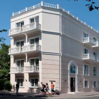 Geneva Resort Hotel